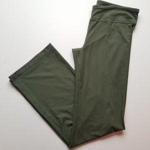 Under Armour -All Season Pants